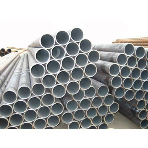 Stainless Steel 321 Seamless Tubes