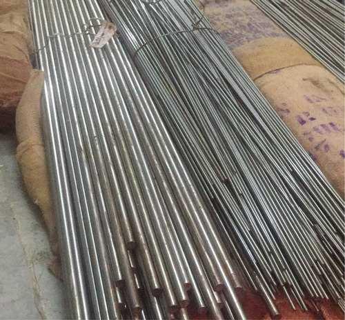 Stainless Steel 420 Round Bar