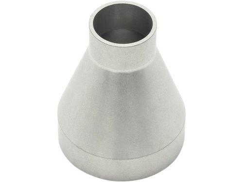 Stainless Steel Butt Weld Reducer