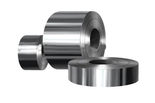 Stainless Steel Coil 301