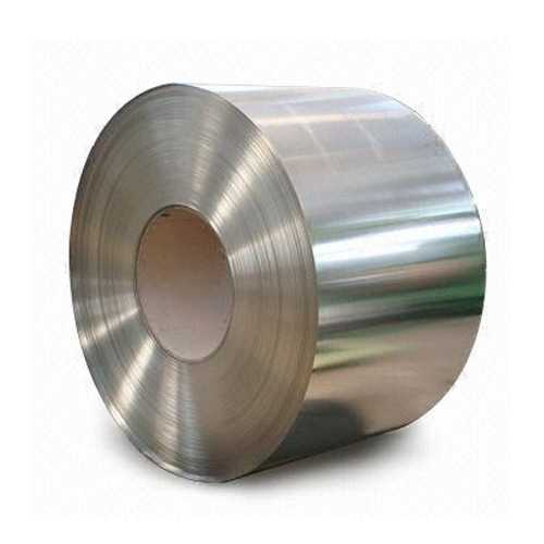 Stainless Steel Coils 304l