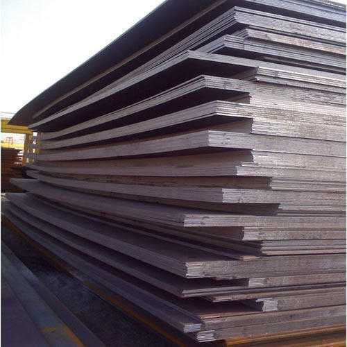 Stainless Steel Coils 409
