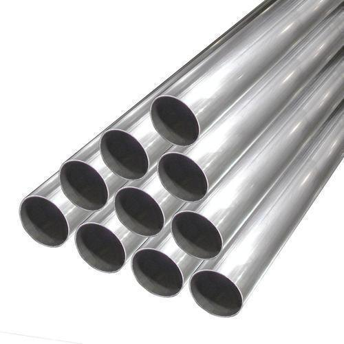 Stainless Steel Erw Pipes 304l
