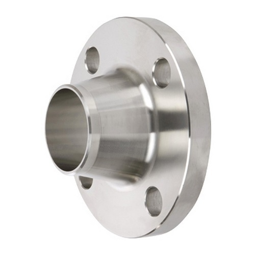 Stainless Steel Flanges 316l