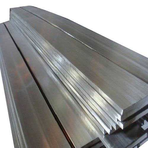 Stainless Steel Flat 316l