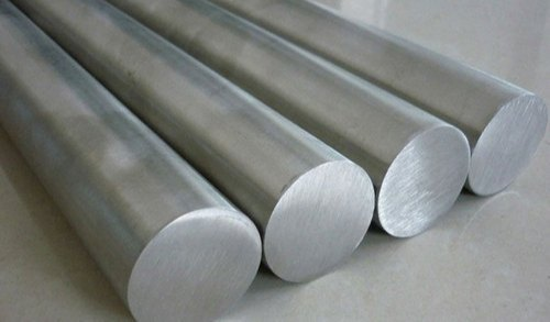 Stainless Steel Hexagonal 316 Bar