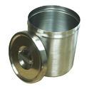 Stainless Steel Jar