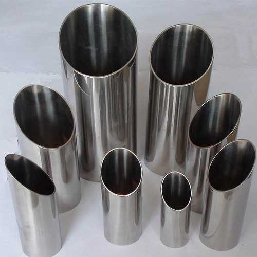 Stainless Steel Manufacturers