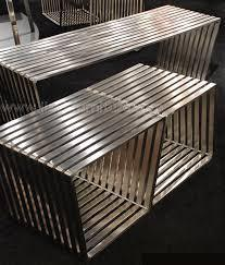 Stainless Steel Metals
