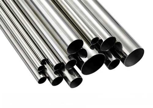 Stainless Steel Pipe 317l