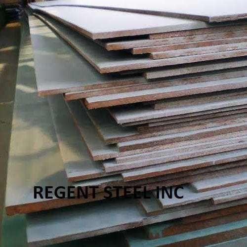 Stainless Steel Pipe 410s