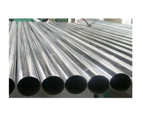 Stainless Steel Pipes 304h