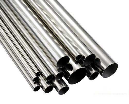 Stainless Steel Pipes 316 Grade