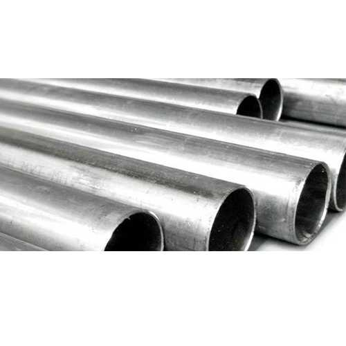 Stainless Steel Pipes 347