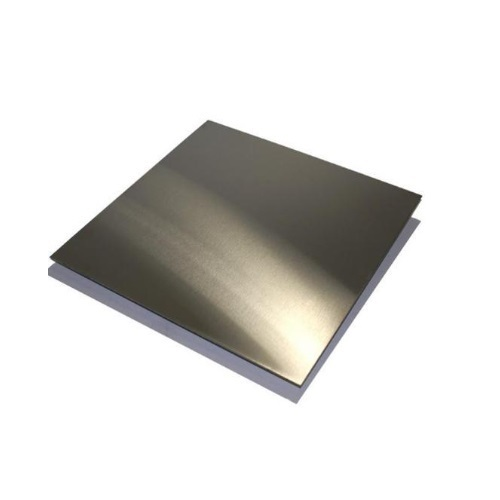 Stainless Steel Plates 304