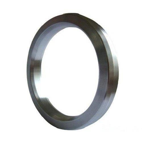 Stainless Steel Rings 304
