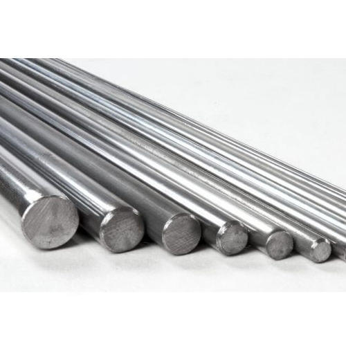 Stainless Steel Rods 309