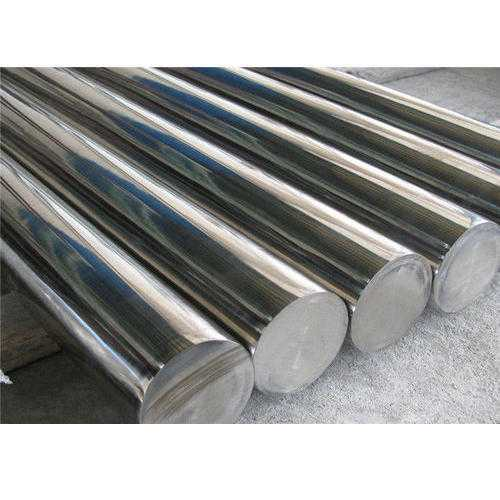 Stainless Steel Rods 310