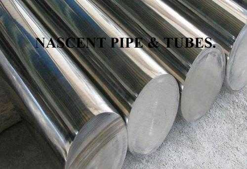 Stainless Steel Rods 316