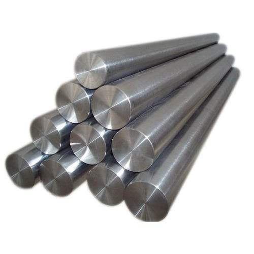 Stainless Steel Rods 316l