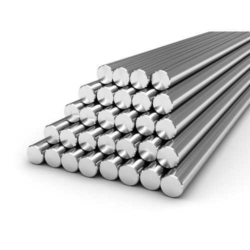 Stainless Steel Round Bar 304