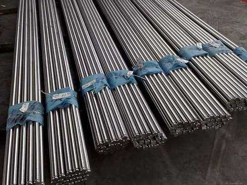 Stainless Steel Round Bar 410