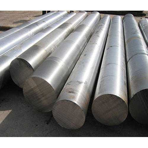 Stainless Steel Round Bar And Rods