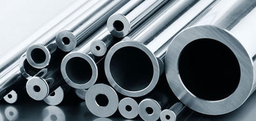 Stainless Steel Seamless Pipe 310