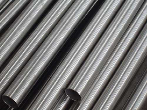 Stainless Steel Seamless Pipes 304h