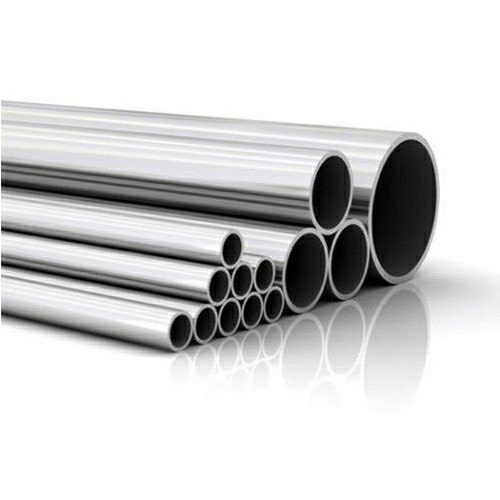 Stainless Steel Seamless Pipes 316l