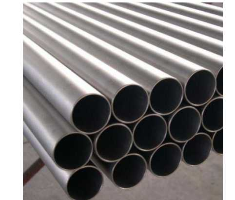 Stainless Steel Seamless Tube 304