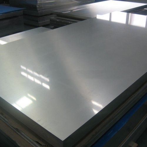 Stainless Steel Sheet 304 And 304l