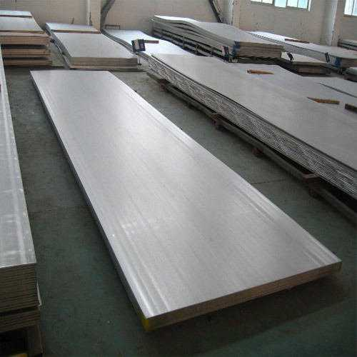 Stainless Steel Sheets Coils And Plates