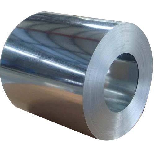 Stainless Steel Sheets Coils