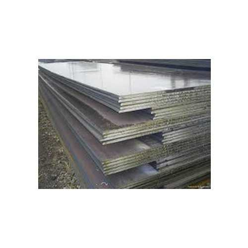 Stainless Steel Sheets Plate
