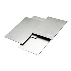 Stainless Steel Sheets Pvc