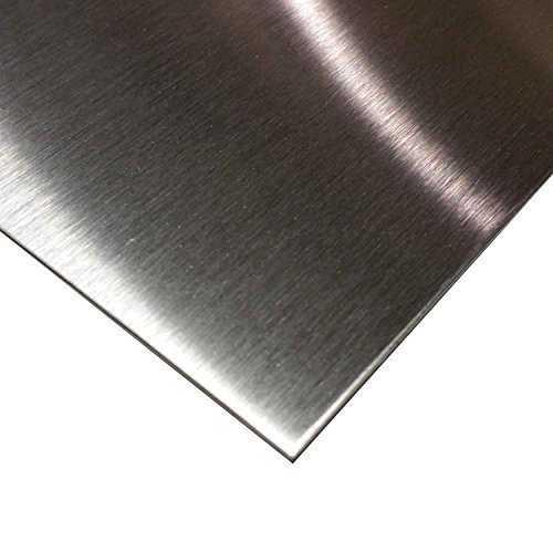 Stainless Steel Tube 310s