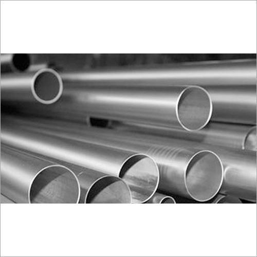 Stainless Steel Tube 321