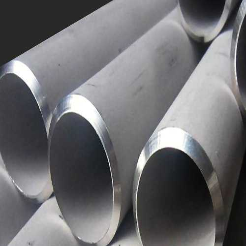 Stainless Steel Tubes 321