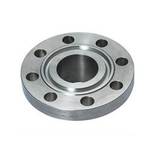 Stainless Steel Welded Flanges