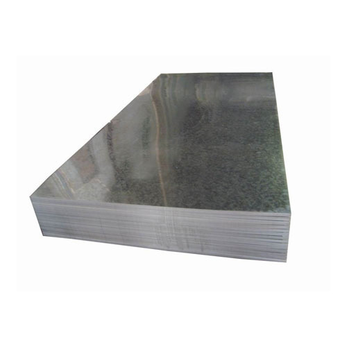 Stainless Steels Sheets