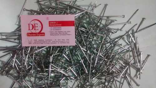 Stainless Wire Nail