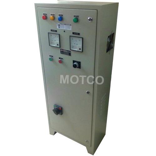 Standard Power Supplies