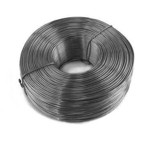 Staple Wire