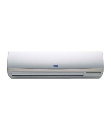 Star Rated Air Conditioners