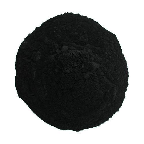Steam Activated Carbon Powders