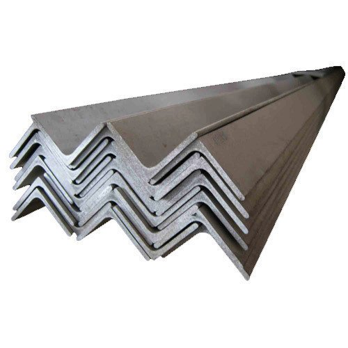 Steel Angle Flat Channel