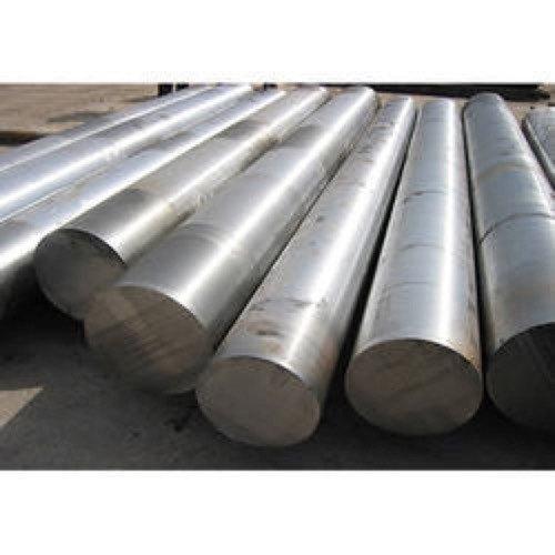 Steel En Series