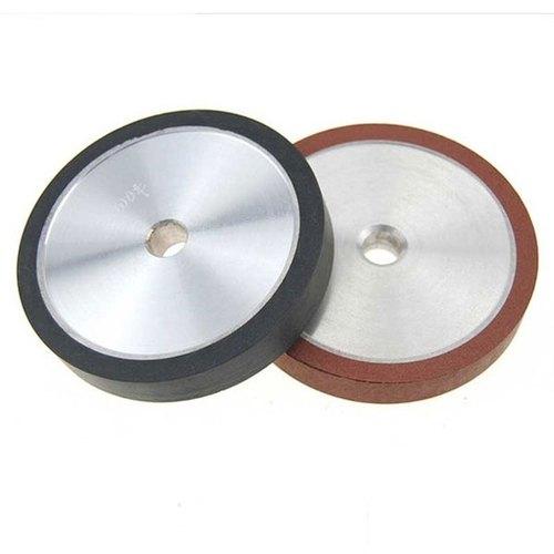 Steel Grinding Wheel