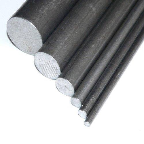 Steel Hex Bars